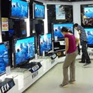 Магазины электроники Фролово