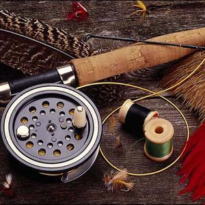 Охотничьи и рыболовные магазины Фролово