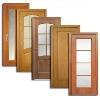 Двери, дверные блоки в Фролово