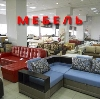 Магазины мебели в Фролово