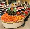 Супермаркеты в Фролово