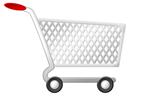 Магазин Кроха - иконка «продажа» в Фролово