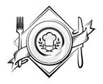 Карамболь - иконка «ресторан» в Фролово
